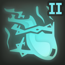 Icon spirit acridspit 2.tex.png