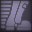 Icon stride.tex.png