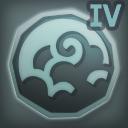 Icon airspirit 4.tex.png