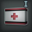 Icon medkit.tex.png