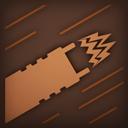 Icon ability duncan shockbaton.tex.png