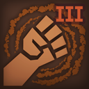 Icon ability melee ghoulfist 3.tex.png