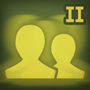 Icon shaman spell dualblur 2.tex.png
