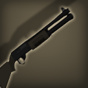 Icon gun remington990.tex.png