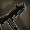 Icon gun sckmodel100.tex.png