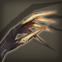 Icon melee spiritrazors.tex.png