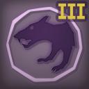 Icon devil rat spirit 3.tex.png