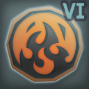 Icon firespirit 6.tex.png