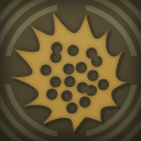 Icon wideload.tex.png