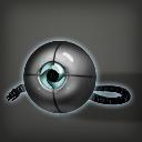 Icon cyber eyebrightlight.tex.png