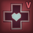 Icon heal5.tex.png