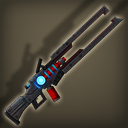 Icon weapon laser.tex.png