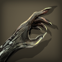 Icon melee ghoulfist.tex.png