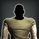 Icon outfit riggerstarter.png