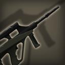 Icon gun steyraug.tex.png