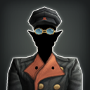 Icon outfit backer smith malekcreid.tex.png