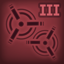 Icon supportspells dual aim 3.tex.png