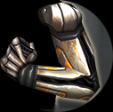 Icon cyberware reloader.tex.png