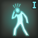 Icon spirit painamplification 1.tex.png