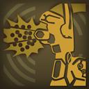 Icon ability koschei fireshotgun alt.tex.png