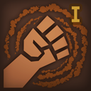 Icon ability melee ghoulfist 1.tex.png