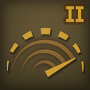 Icon ability racter overclock 2.tex.png
