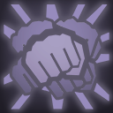 Icon adept lightningStrike.tex.png