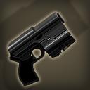 Icon gun browningmaxpower.tex.png
