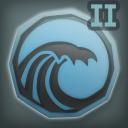 Icon waterspirit 2.tex.png
