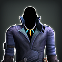 Icon outfit magearcane.tex.png