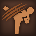 Icon razors doubleattack.tex.png