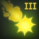 Icon acidbolt3.tex.png