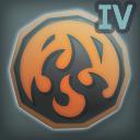 Icon firespirit 4.tex.png