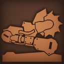 Icon ability koschei rotary saw.tex.png