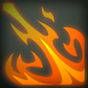 Icon inferno.tex.png