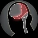 Icon bio traumadamper.tex.png