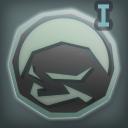 Icon earthspirit 1.tex.png
