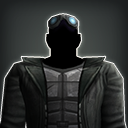 Icon outfit samuraineo.tex.png