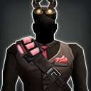 Icon outfit deckerfab.png