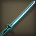 Icon weapon foci bolt.tex.png