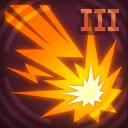 Icon balllightning3.tex.png