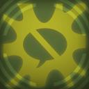 Icon quietbomb.tex.png