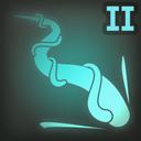 Icon spirit venomsplash 2.tex.png
