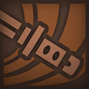 Icon pommelstrike.tex.png
