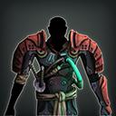 Icon gaichu armor.tex.png