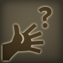 Icon no fist.tex.png