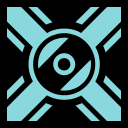 Icon assassin.tex.png