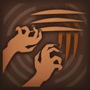 Icon ability gaichu ghoulfistAOE.tex.png