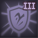 Icon magicresistance3.tex.png