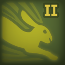 Icon haste2.tex.png
